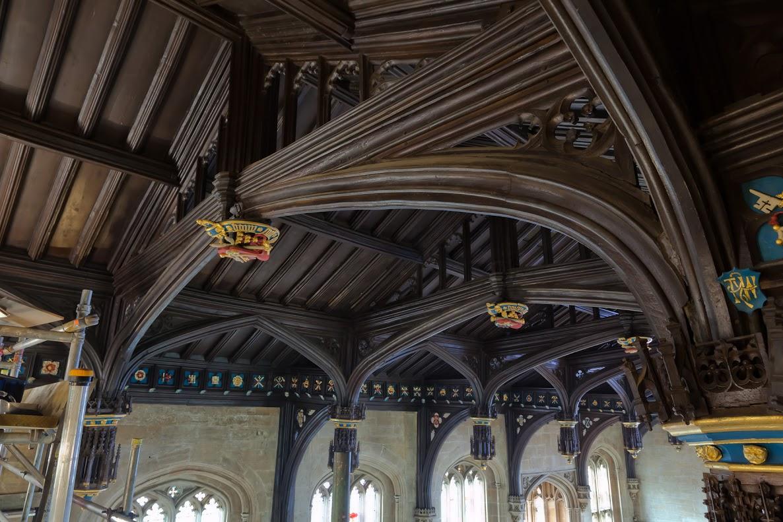 Christchurch_ceiling13-18.JPG