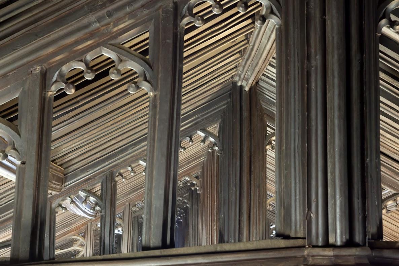 Christchurch_ceiling5-10.JPG