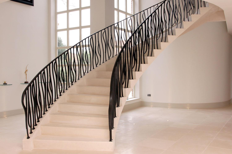 stone-staircase.jpg