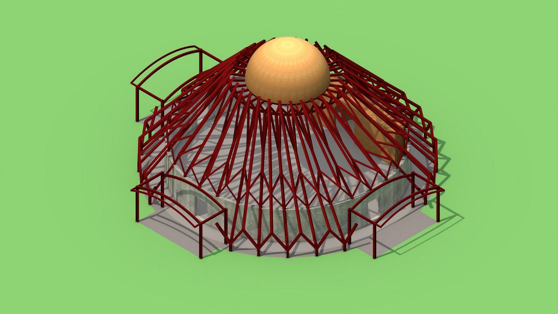Final Mosque Render-Full HD-min.jpg