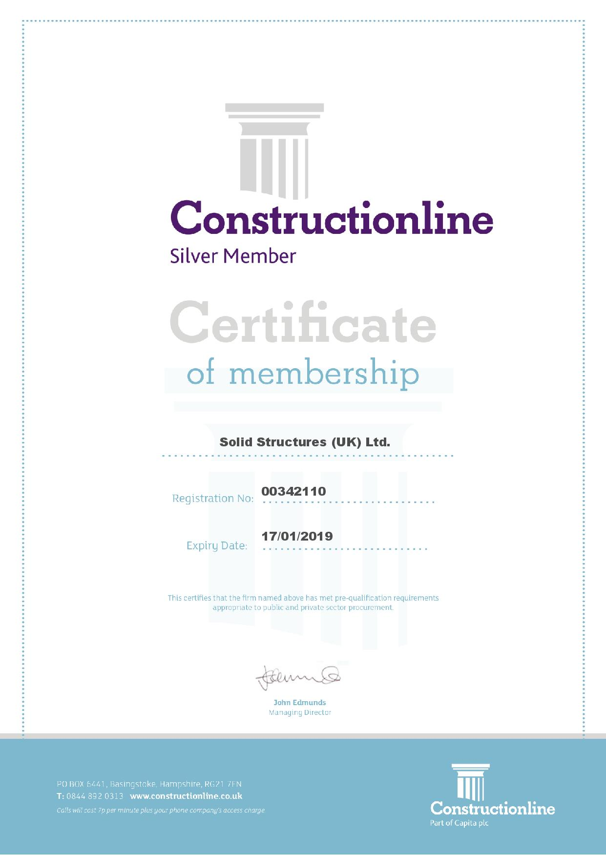 ConstructionlineCertificate.SolidStructures.2019.01.17 (1)-page-001.jpg