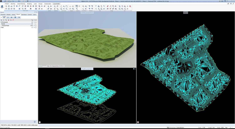 Allplan - Blossom Fields - DTM Screenshot.jpg