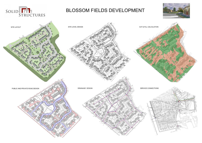 Blossom Fields Development.jpg