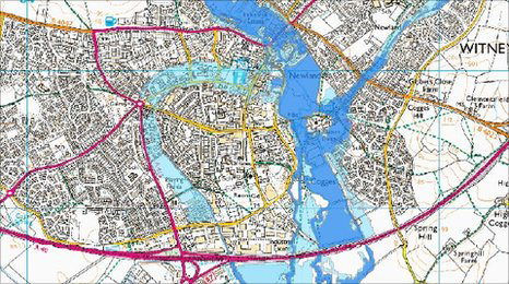 floodmap.jpg