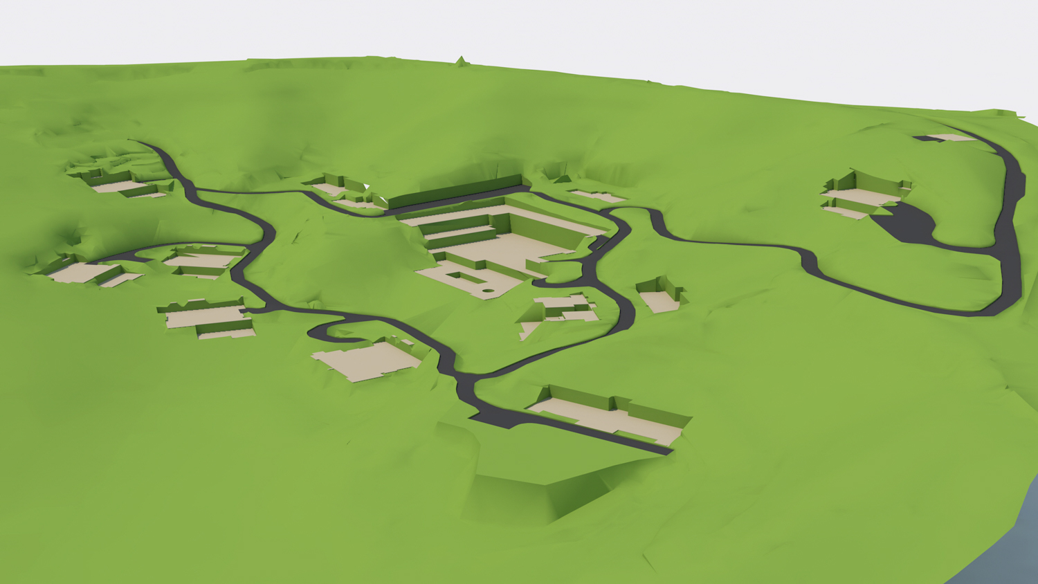 cut and fill site render roads and excavations 1920x1080px Full-HD.jpg