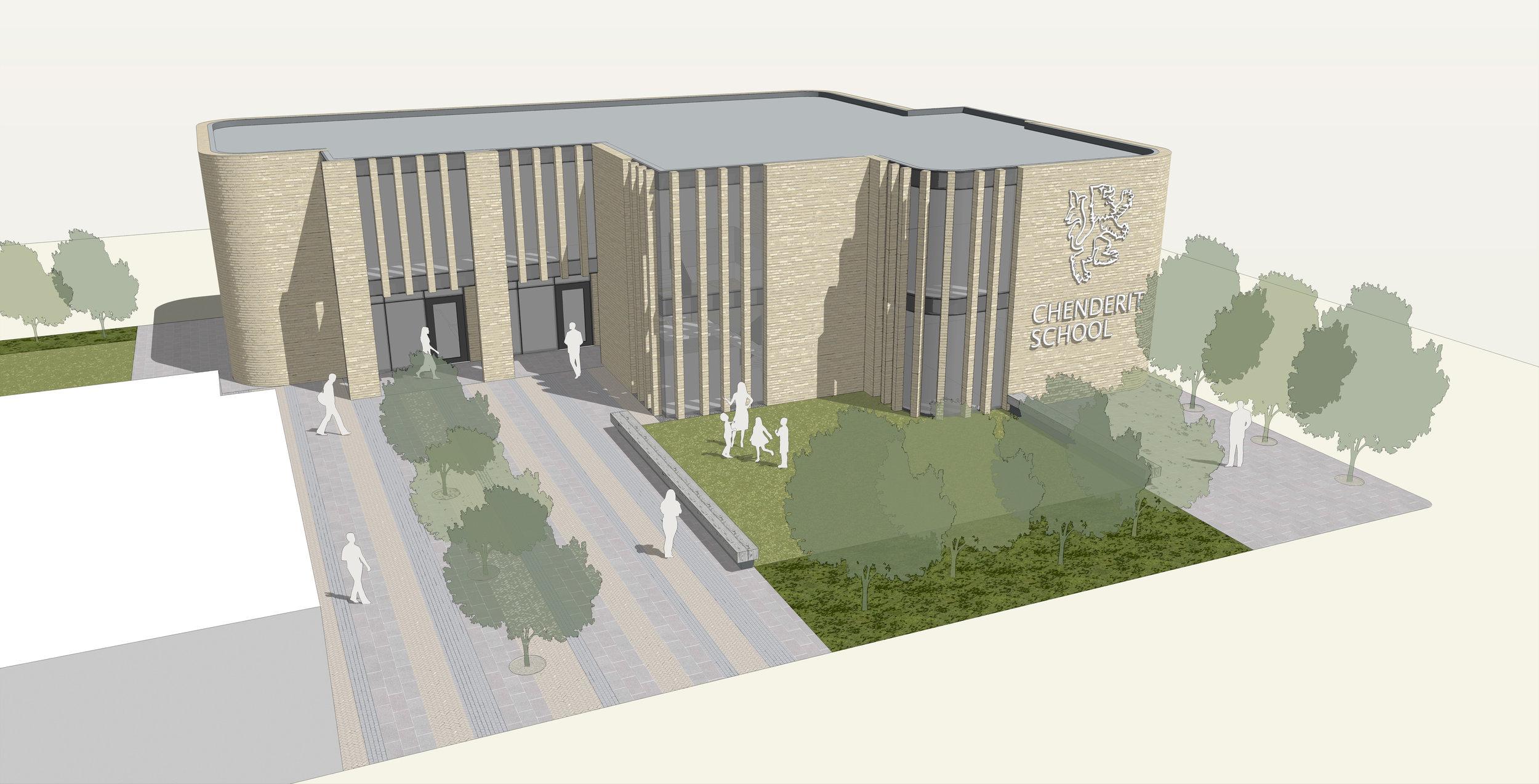 Proposed Teaching Block View 2b.jpg