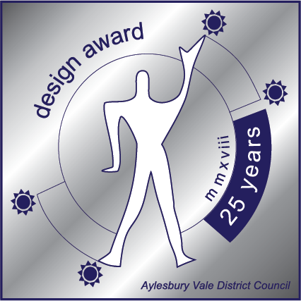 Design Awards logo 2018 - Web.png