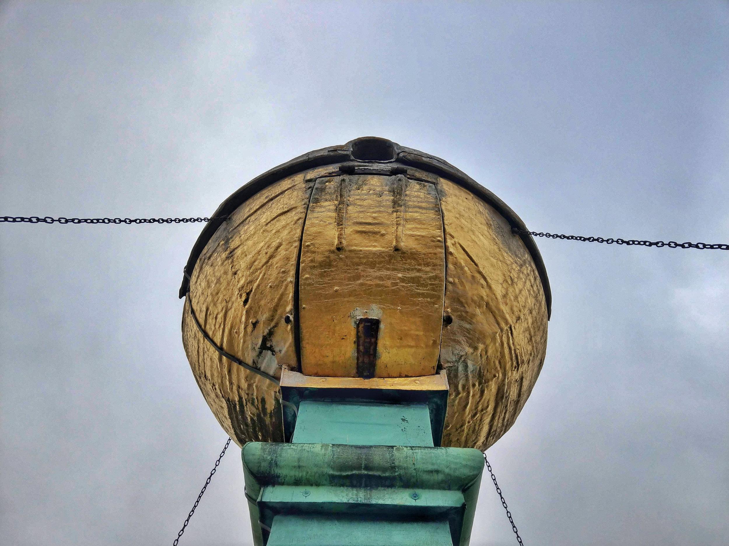 goldenball1.jpg