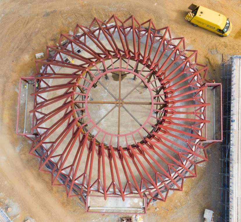 Mosque Birdseye 1.jpg