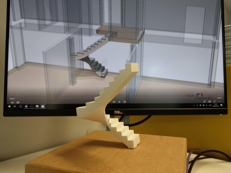 Print model.jpg