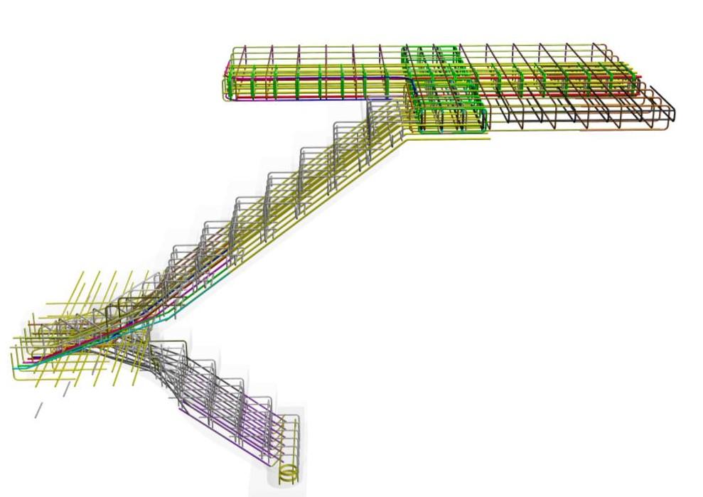 Pav Stairs 3D rebar (2).jpg