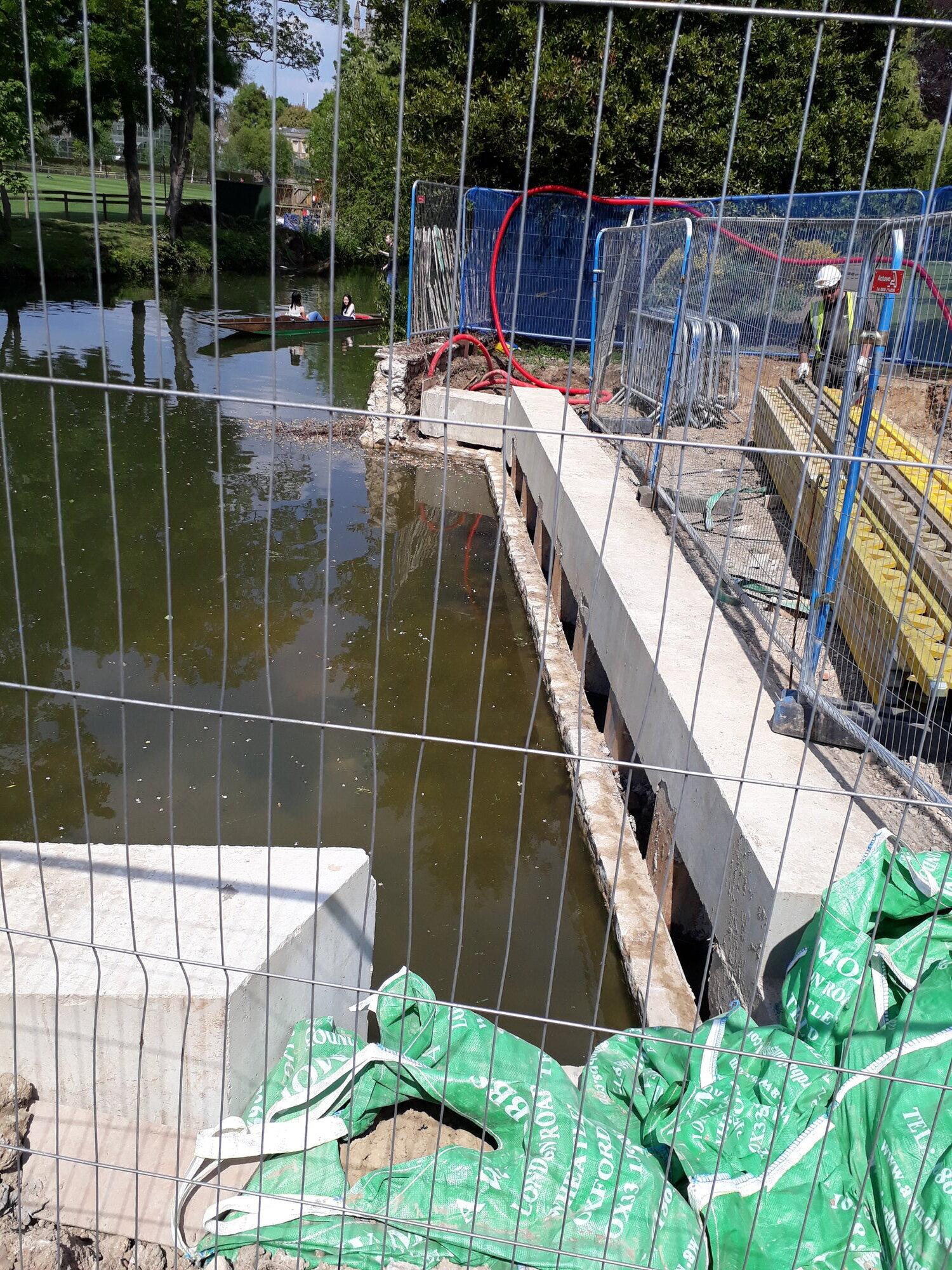 EAP 3 EA bespoke permit application River Pilled Wall.jpg
