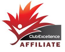 Club Excelence-Logo-Affiliate-E.jpg