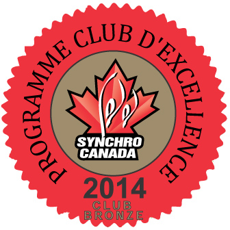 programme_club_excellence_bronze_2014.jpg