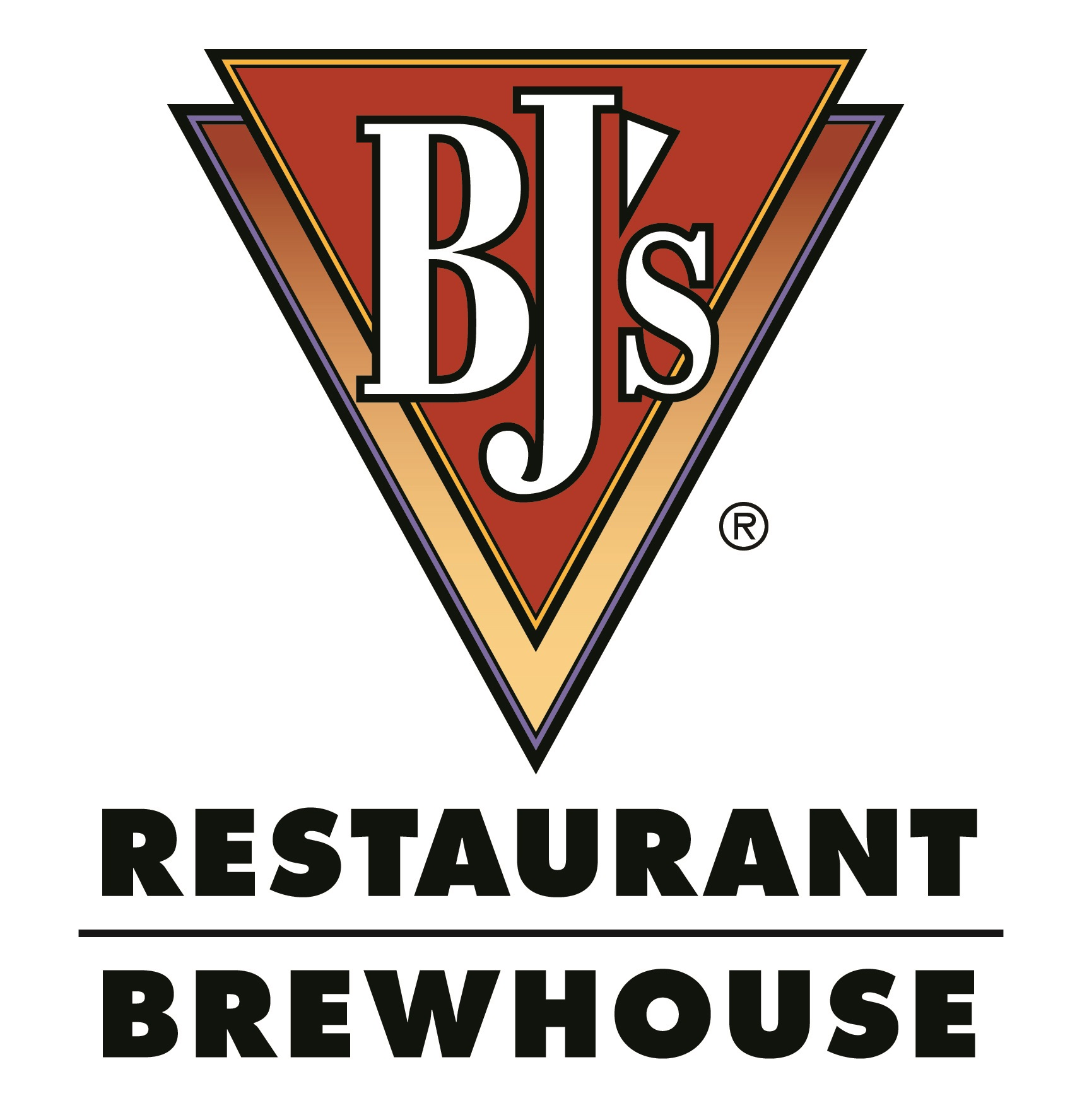 BJ's COLOR LOGO stacked-«.jpg