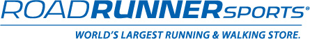 RRS-Logo.jpg