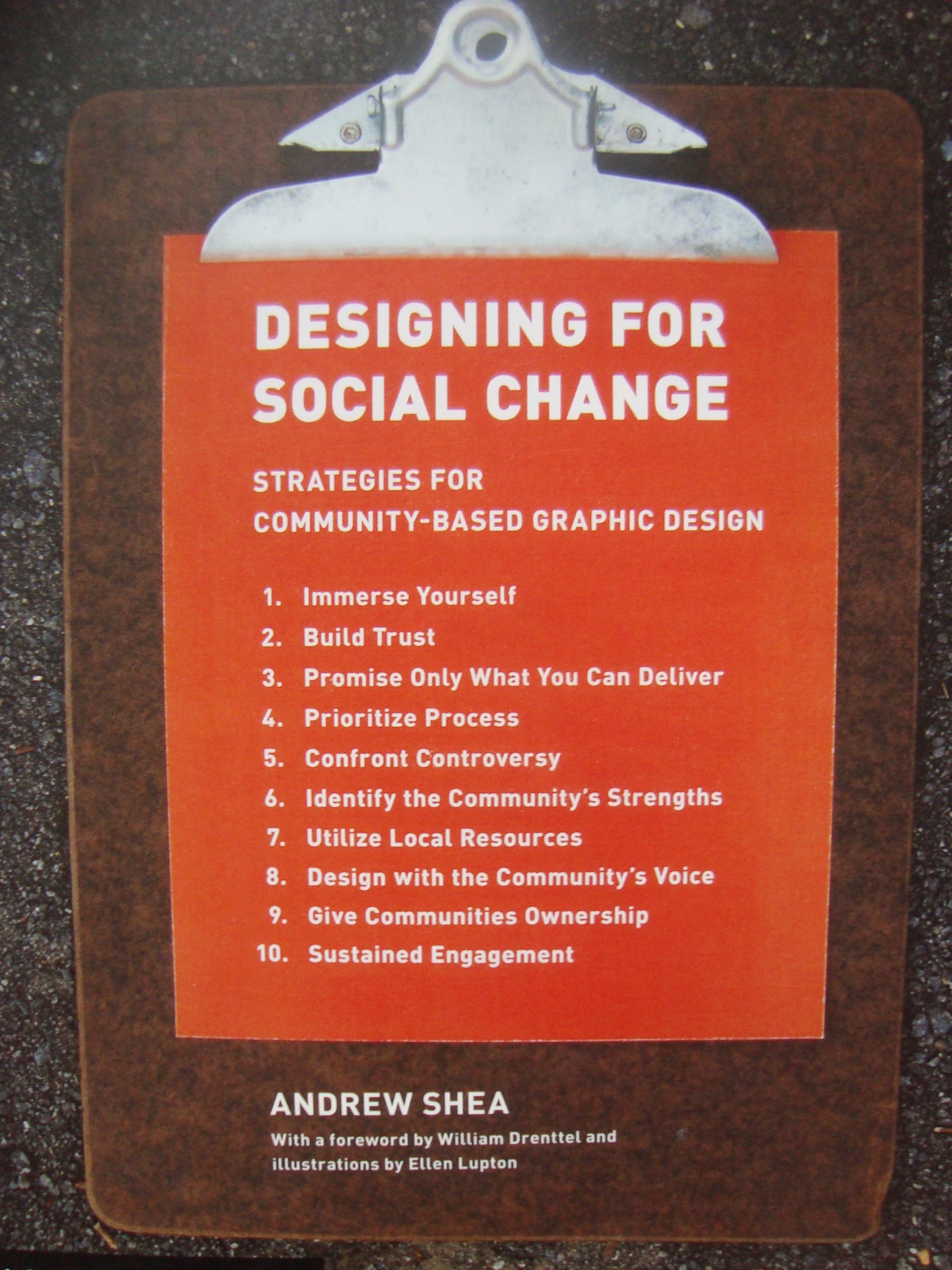 designing-for-social-change_strategies-cover.jpg