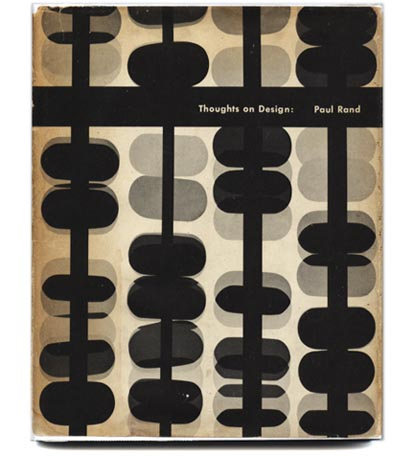 THOUGHTS-ON-DESIGN-Paul-Rand-1947.jpg