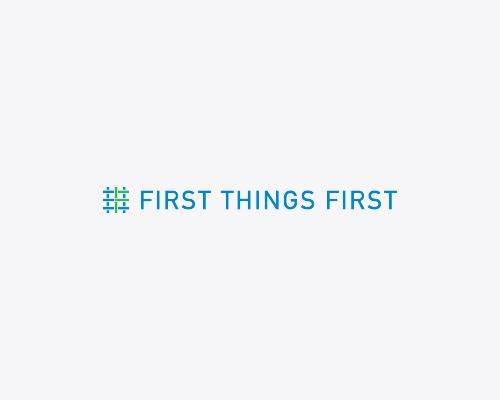 firstthingsfirst.jpg