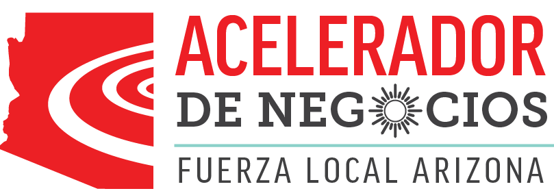 Fuerza+Accelerator-Logo.png