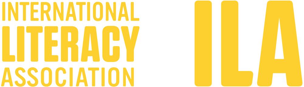 international_literacy_association_logo_detail.png
