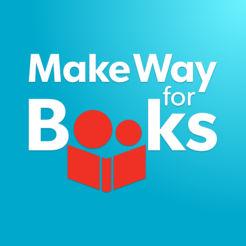 Make Way for Books.jpg