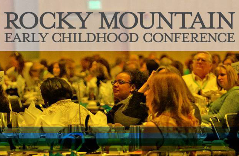 RM-Early-Childhood-Conf.jpg