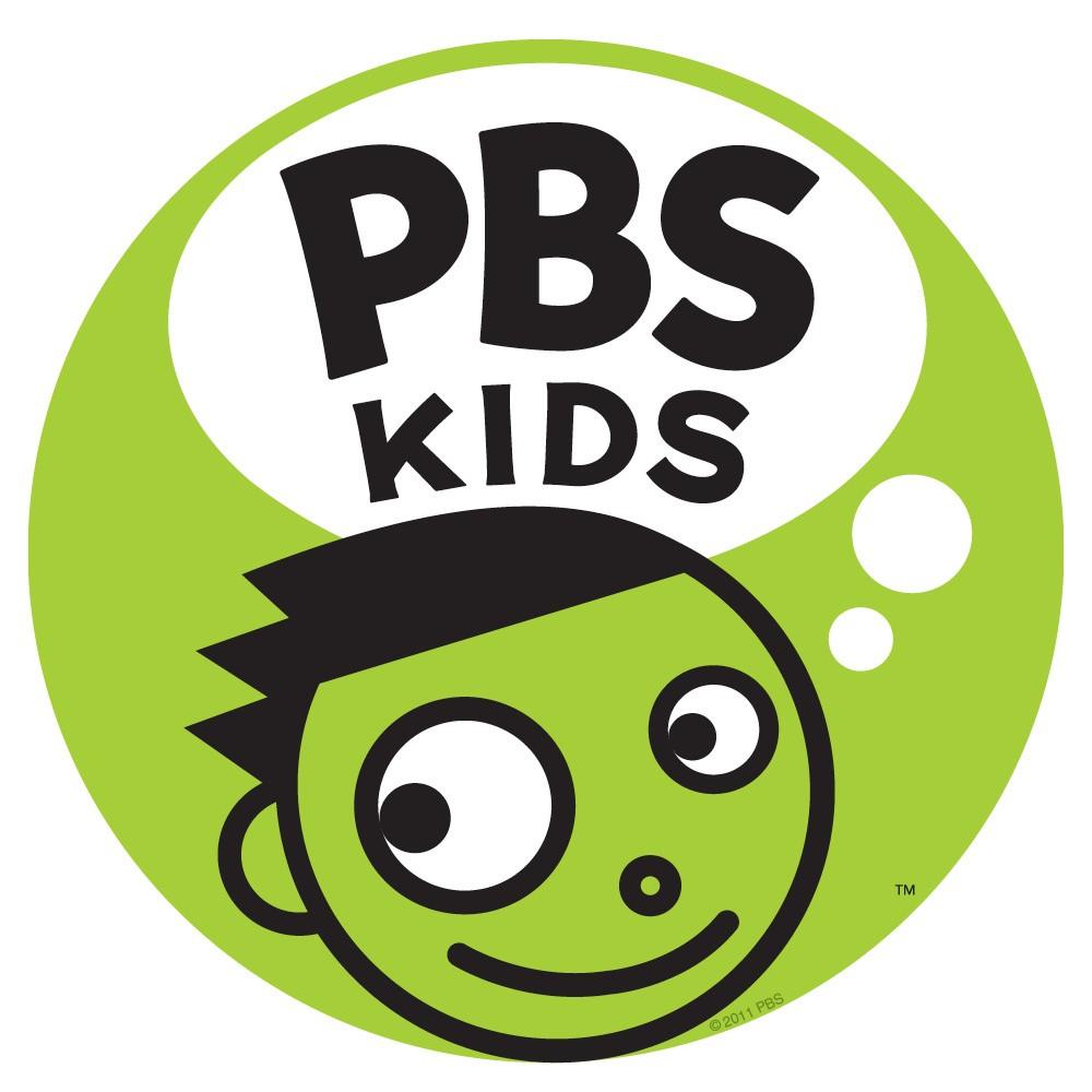 Pbs-kids-logo-tote-bag.jpg