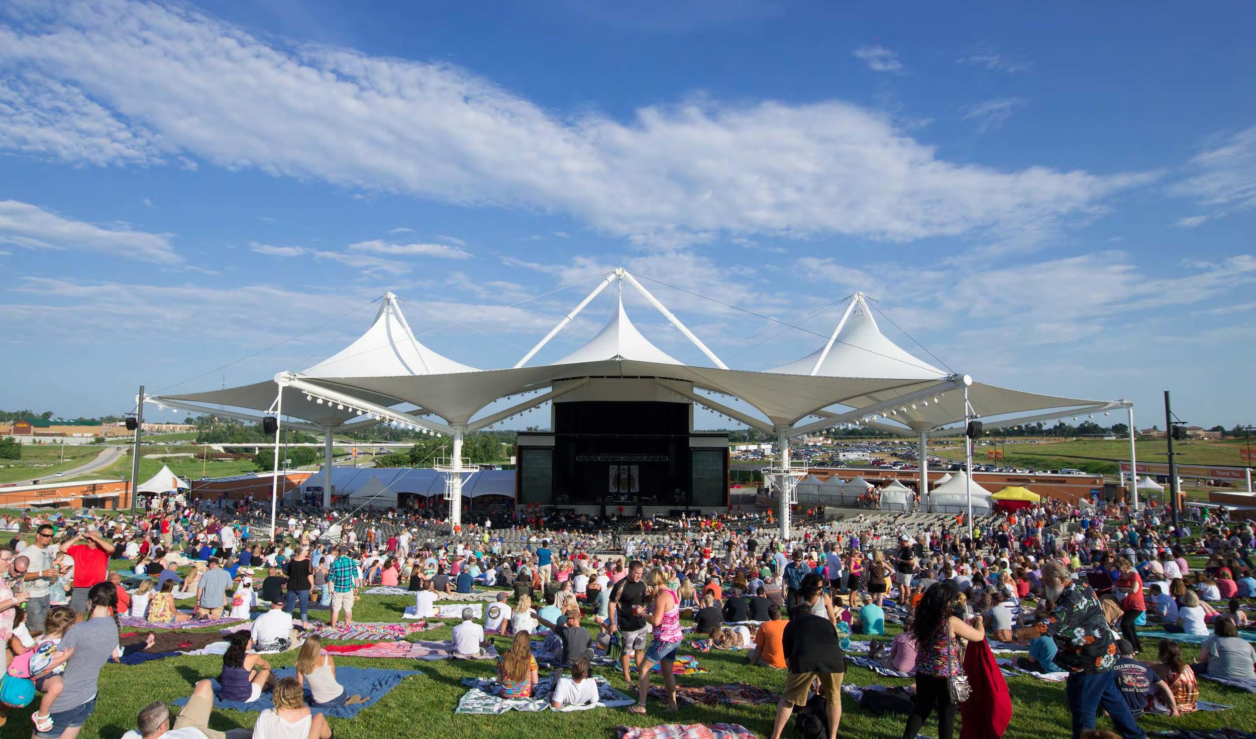 Walmart AMP Arkansas Music Pavilion_Page_05.jpg