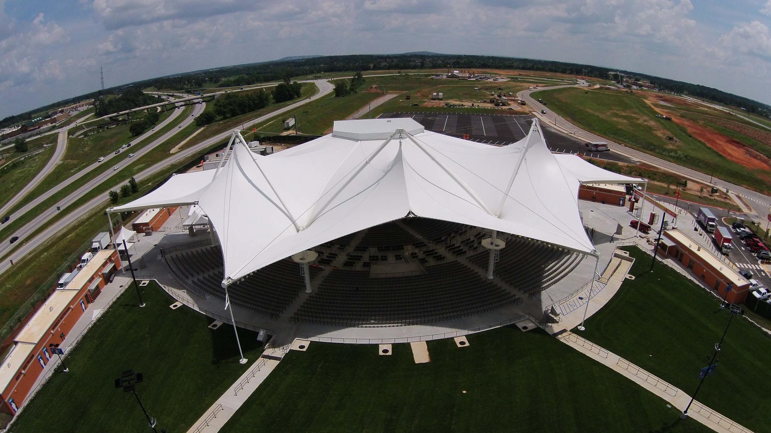 Walmart AMP Arkansas Music Pavilion_Page_14.jpg