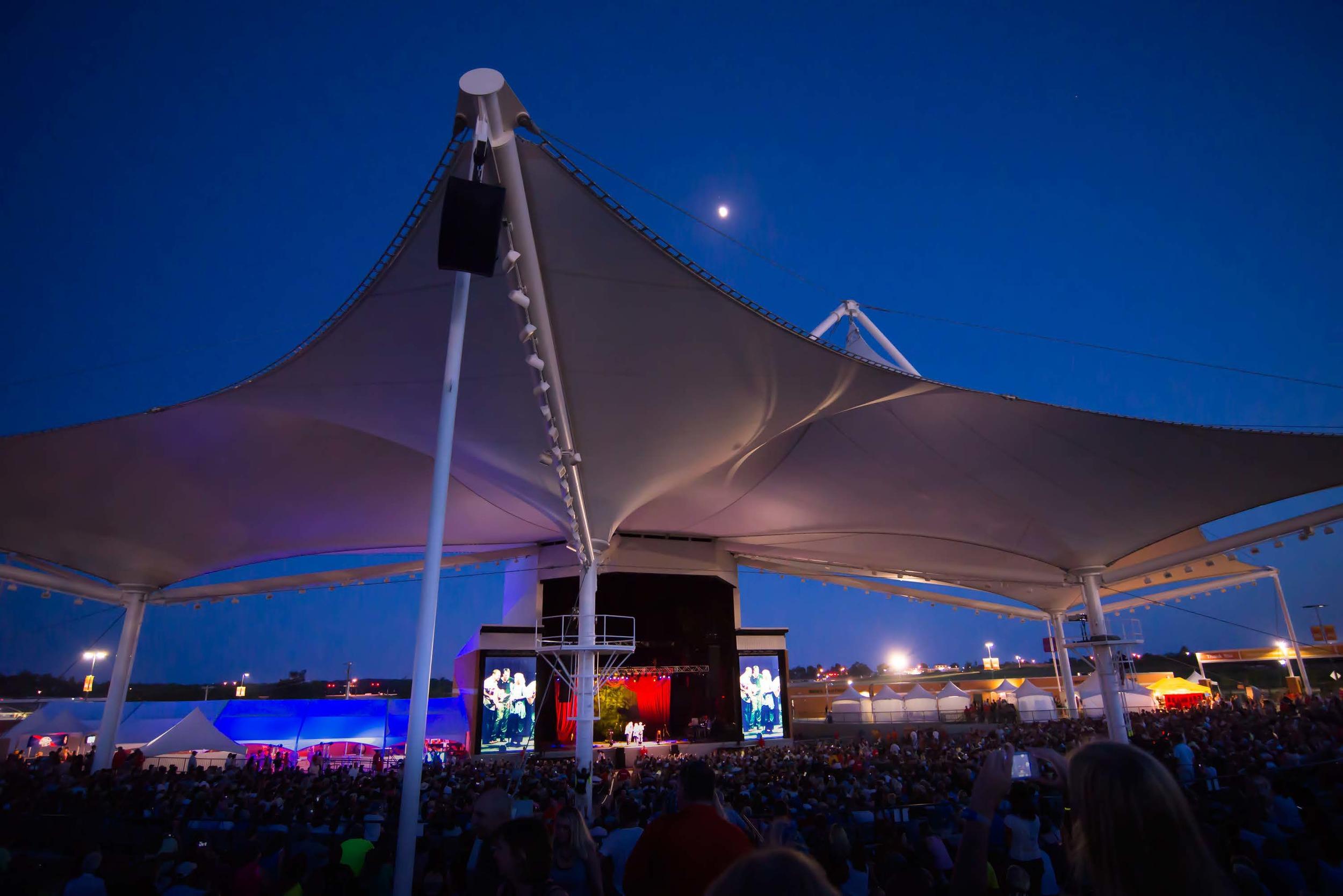 Walmart AMP Arkansas Music Pavilion_Page_16.jpg