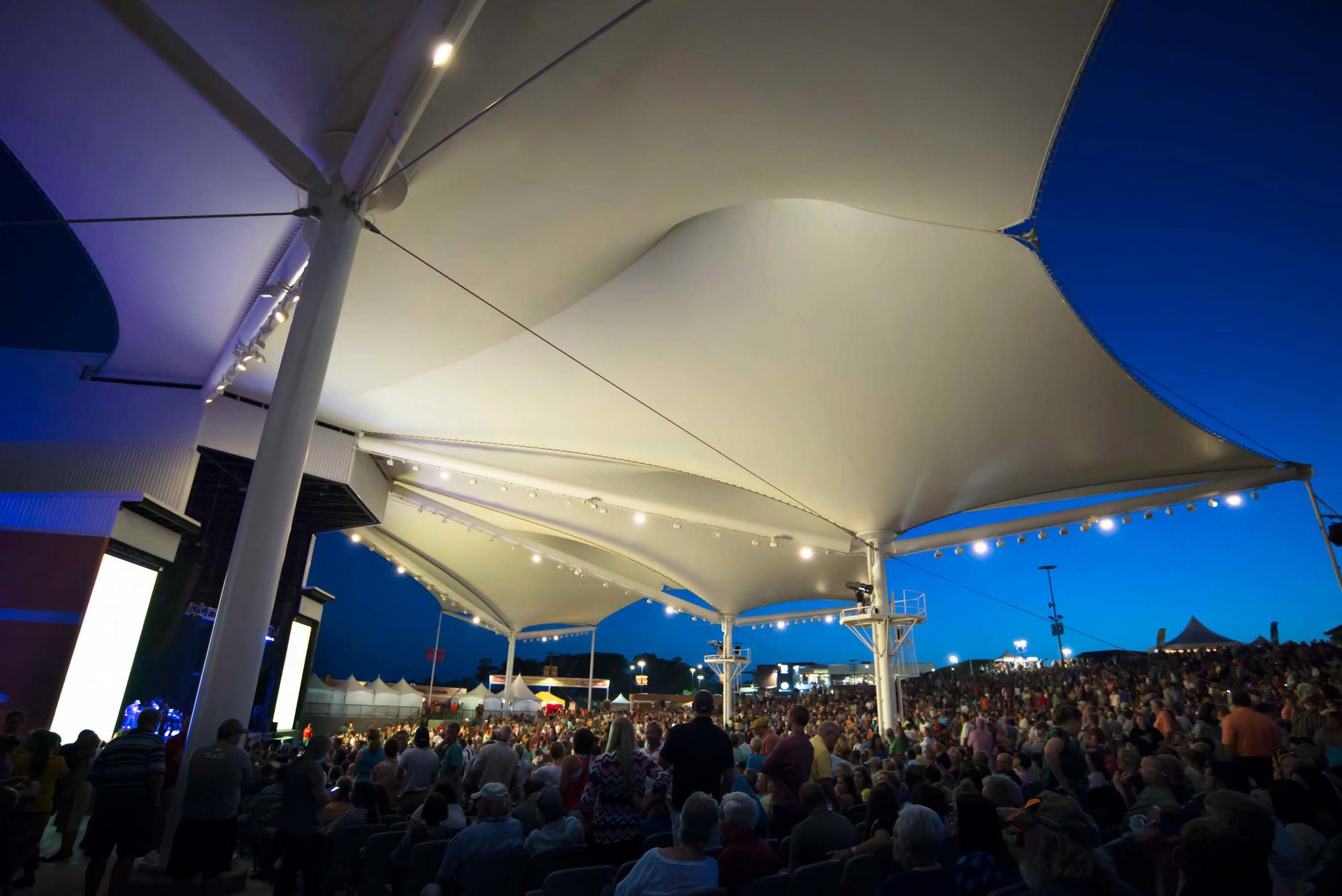Walmart AMP Arkansas Music Pavilion_Page_17.jpg