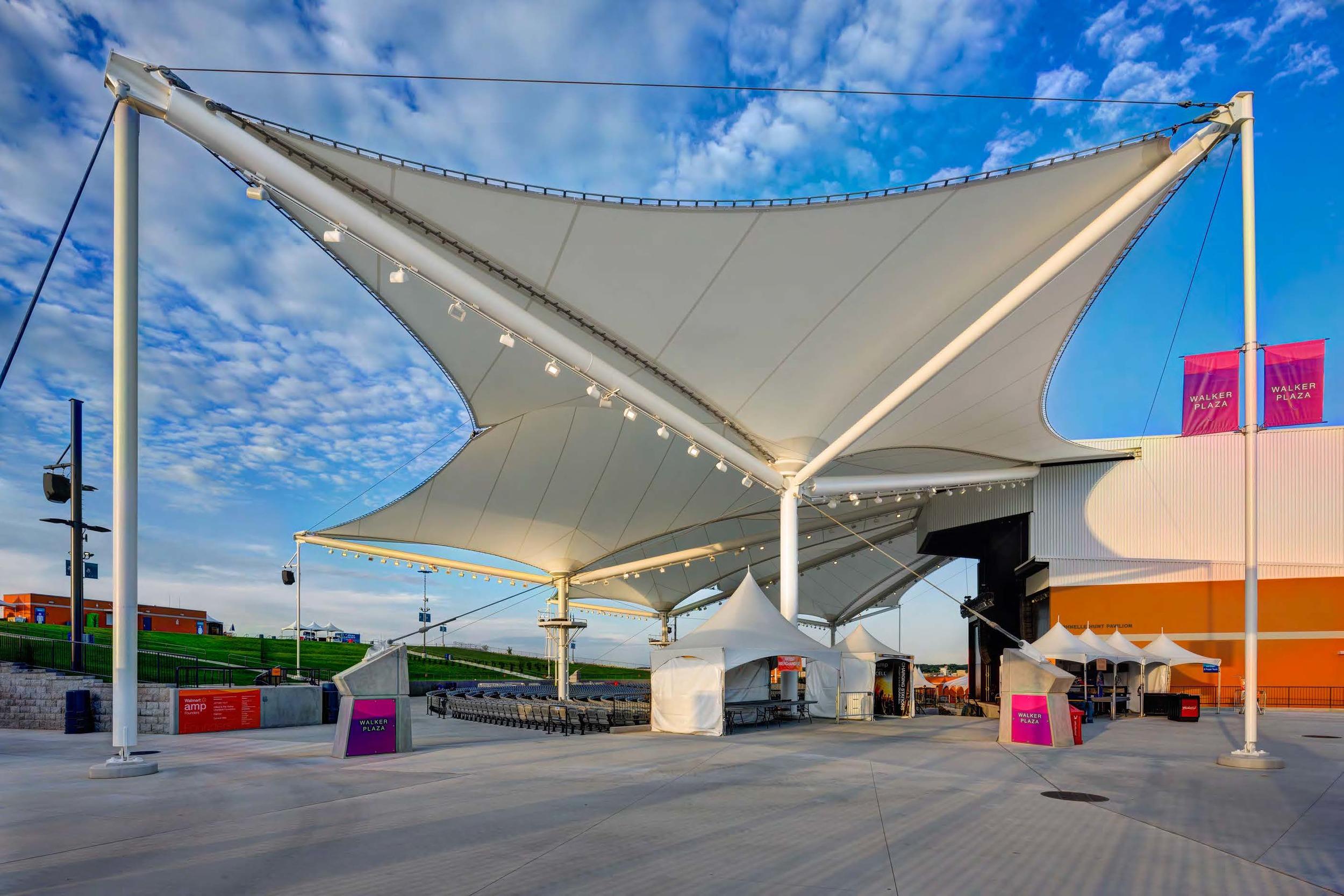 Walmart AMP Arkansas Music Pavilion_Page_21.jpg