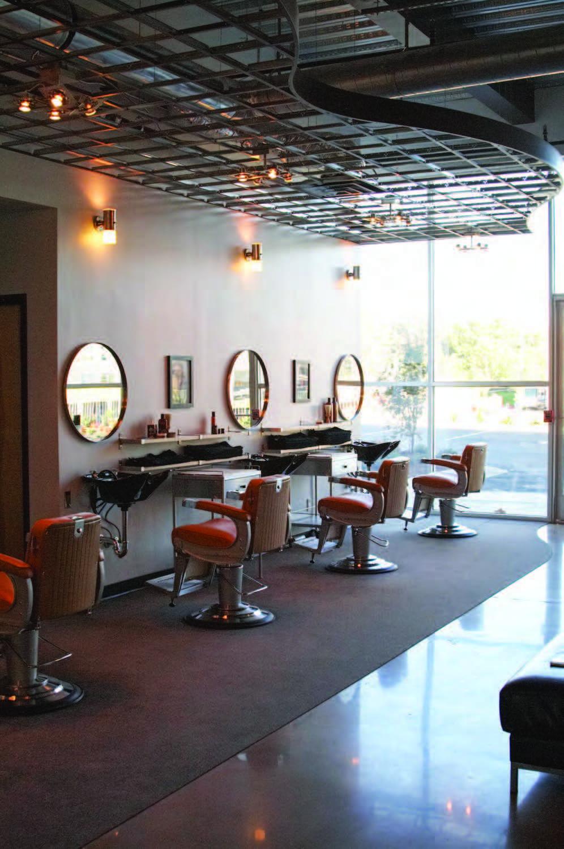 Lews BarberShop_Page_07.jpg
