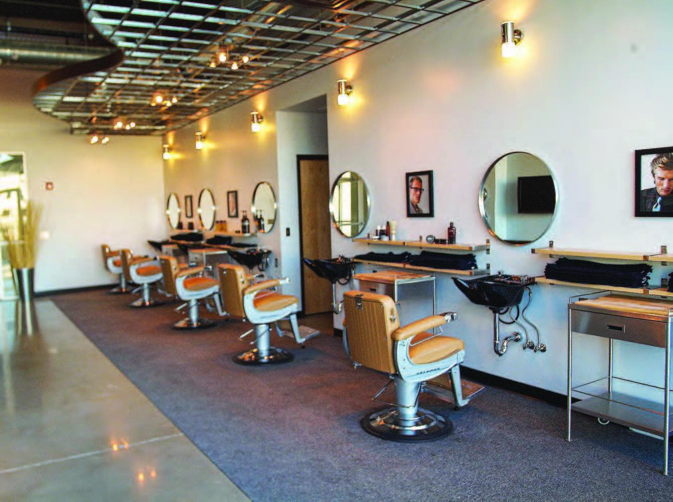 Lews BarberShop_Page_08.jpg