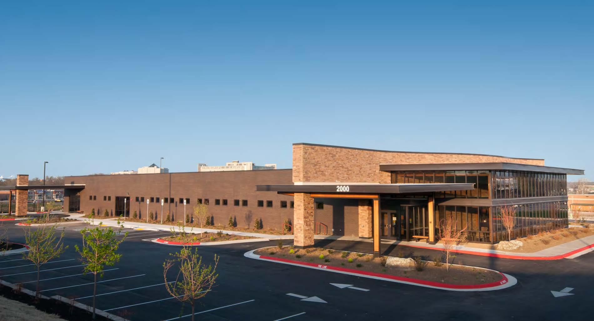 Northwest Medical Plaza at New Hope_Page_01.jpg