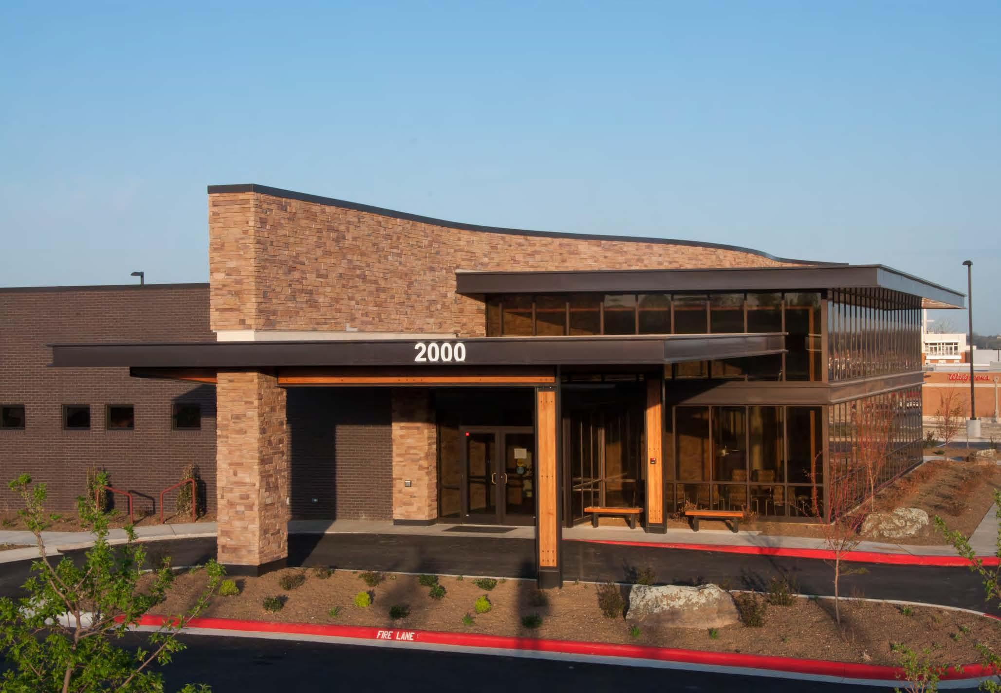 Northwest Medical Plaza at New Hope_Page_04.jpg
