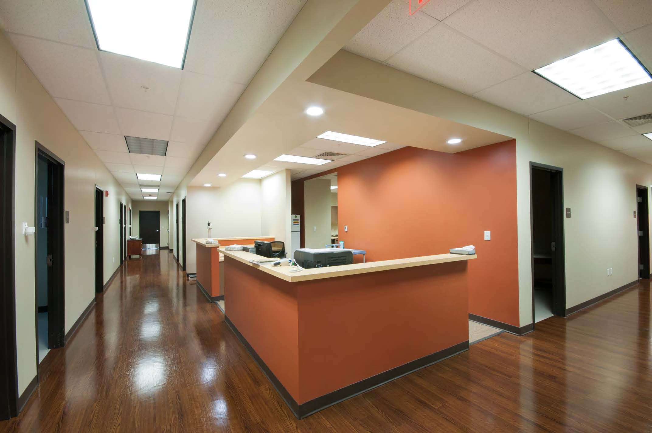 Northwest Medical Plaza at New Hope_Page_05.jpg