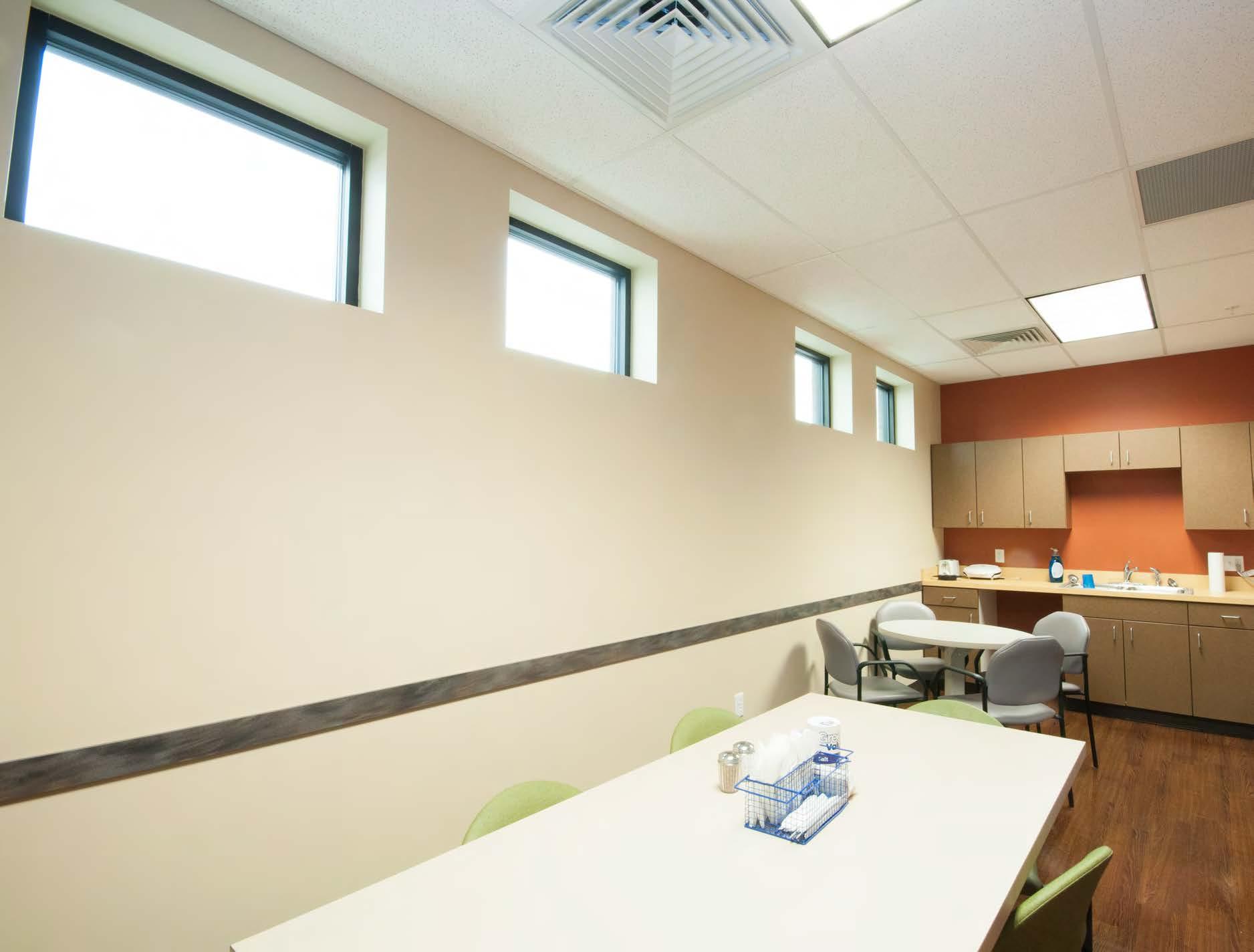Northwest Medical Plaza at New Hope_Page_06.jpg