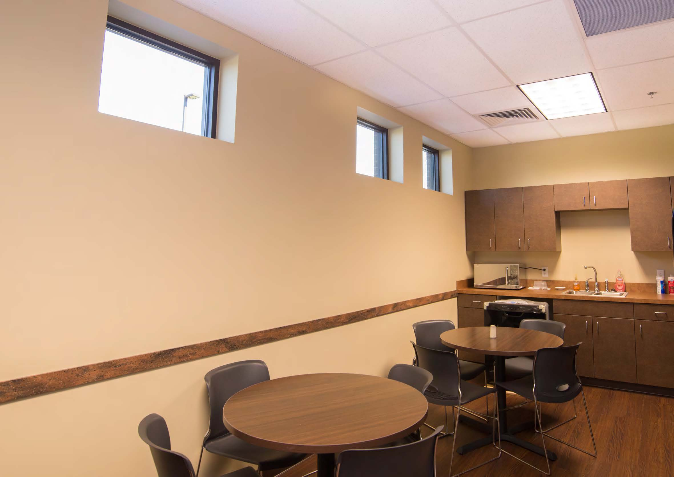 Northwest Medical Plaza Eastside_Page_06.jpg