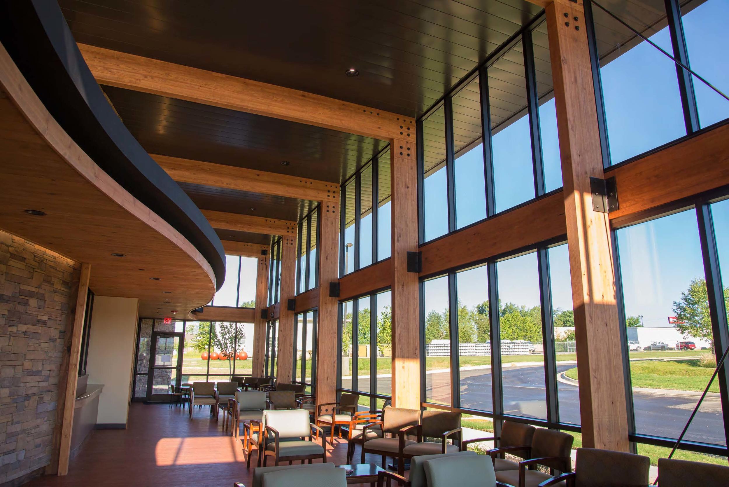 Northwest Medical Plaza Eastside_Page_04.jpg