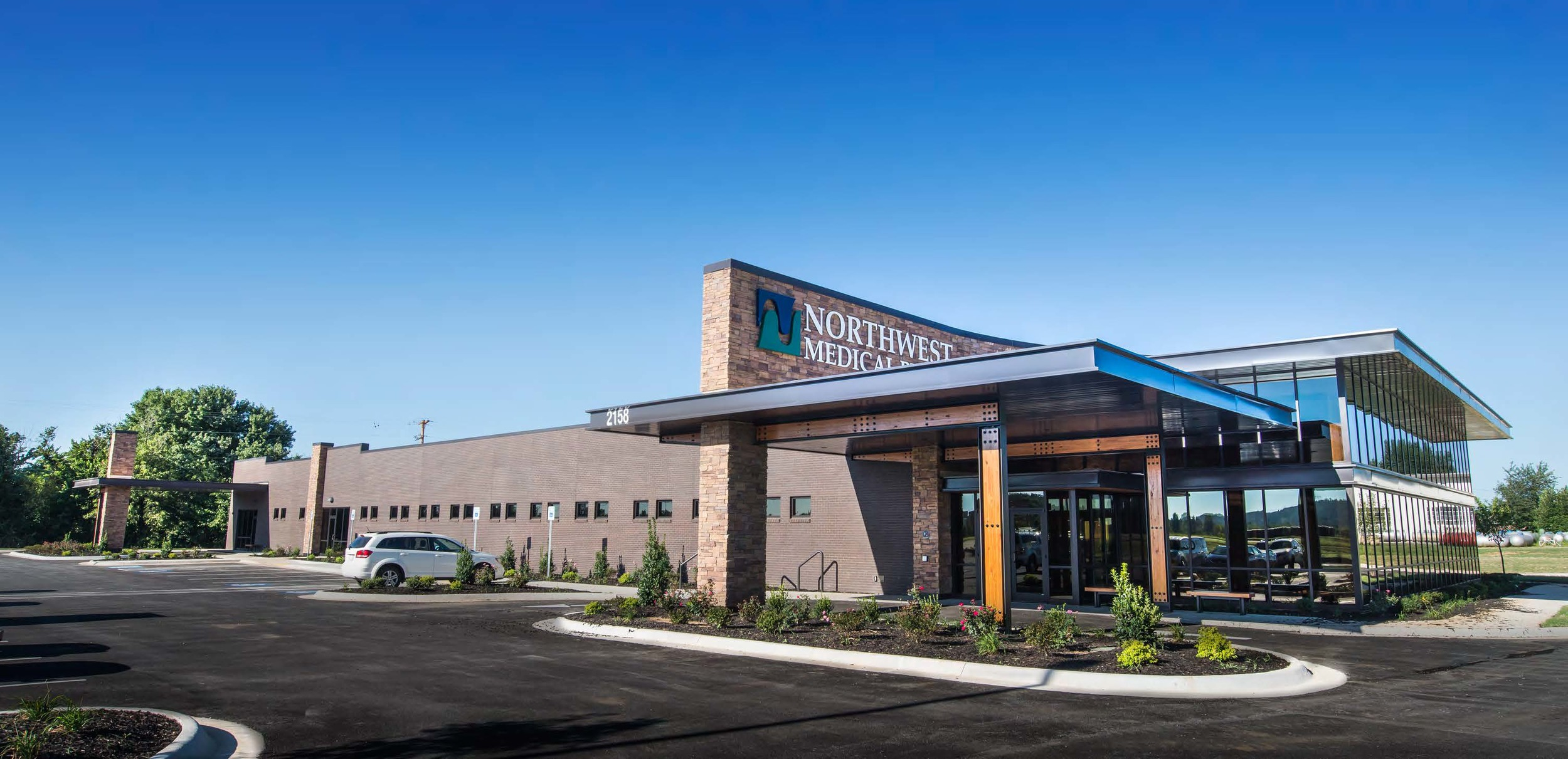 Northwest Medical Plaza Eastside_Page_09.jpg