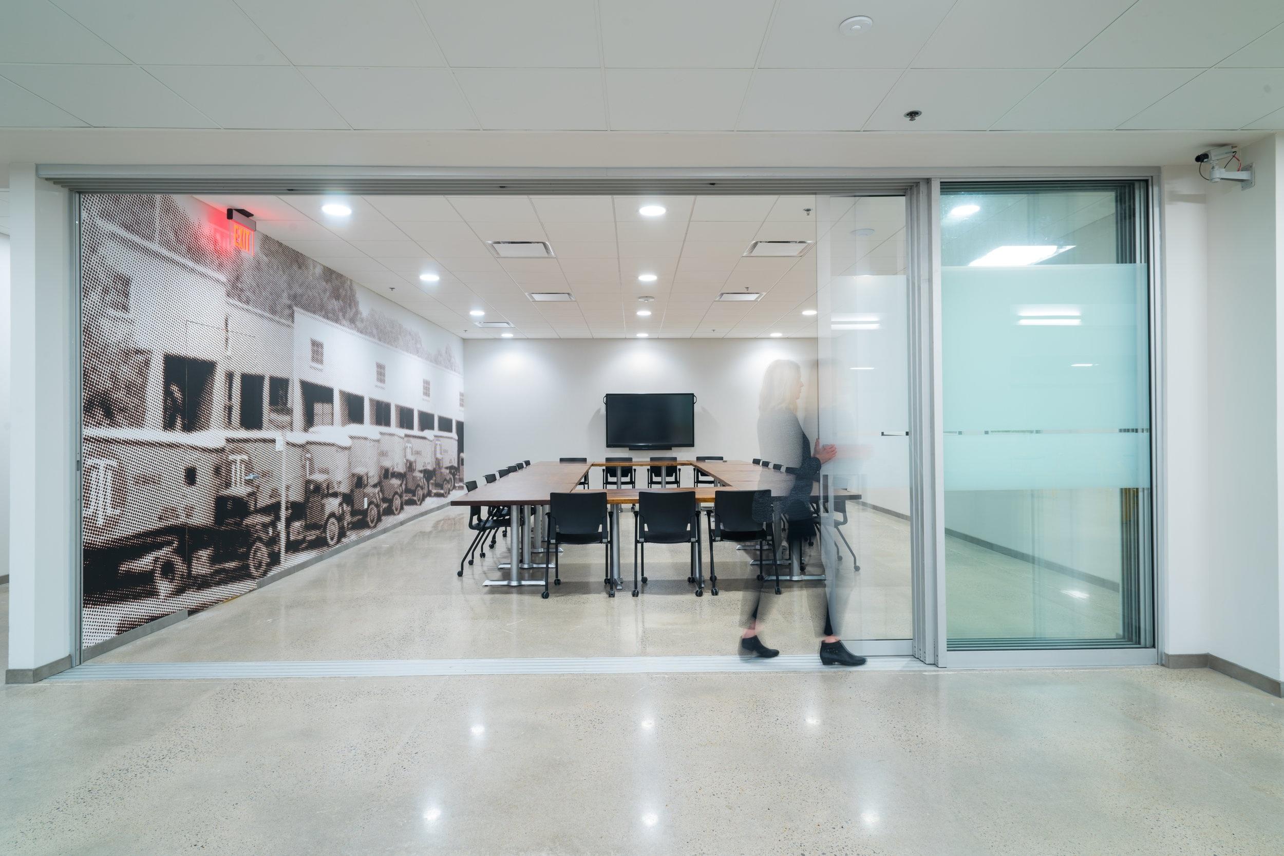 Jones Center-9.jpg