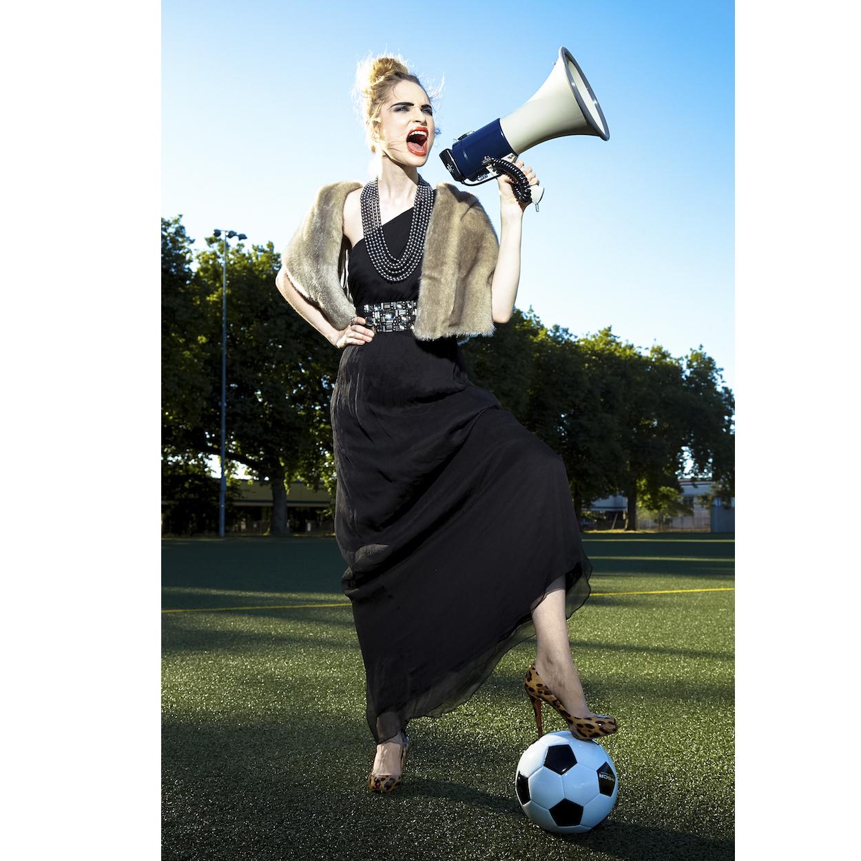 Ceecee_soccer_mom.jpg