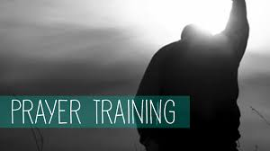 prayer_trainin.jpg