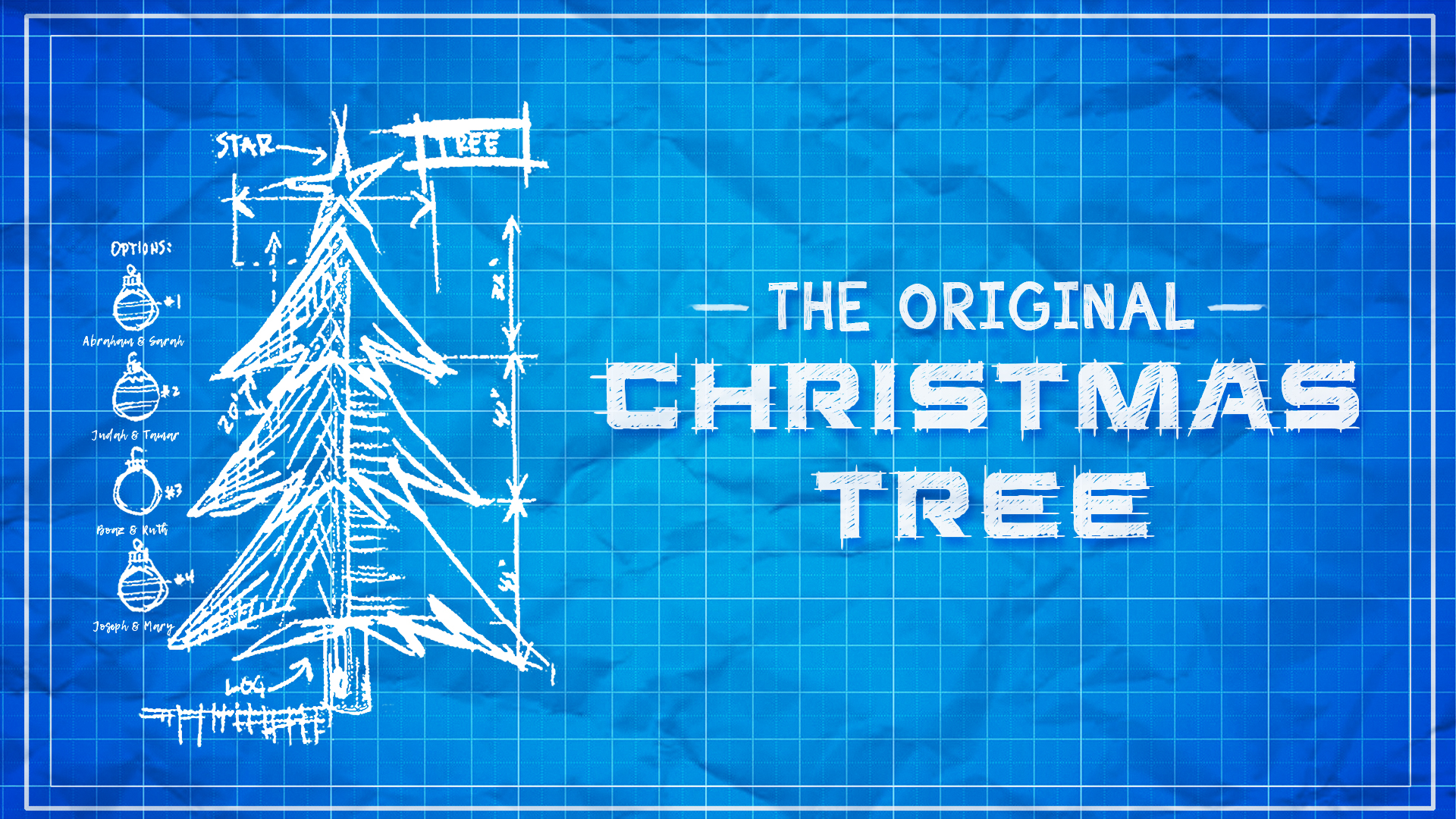 The Original Christmas Tree logo.jpg
