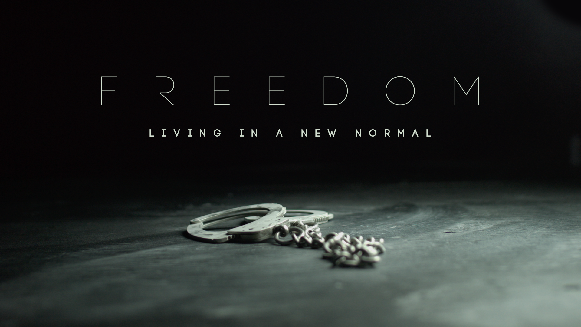 FREEDOM - LOGO.png