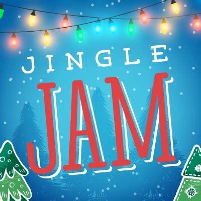 jingle-jam.jpg