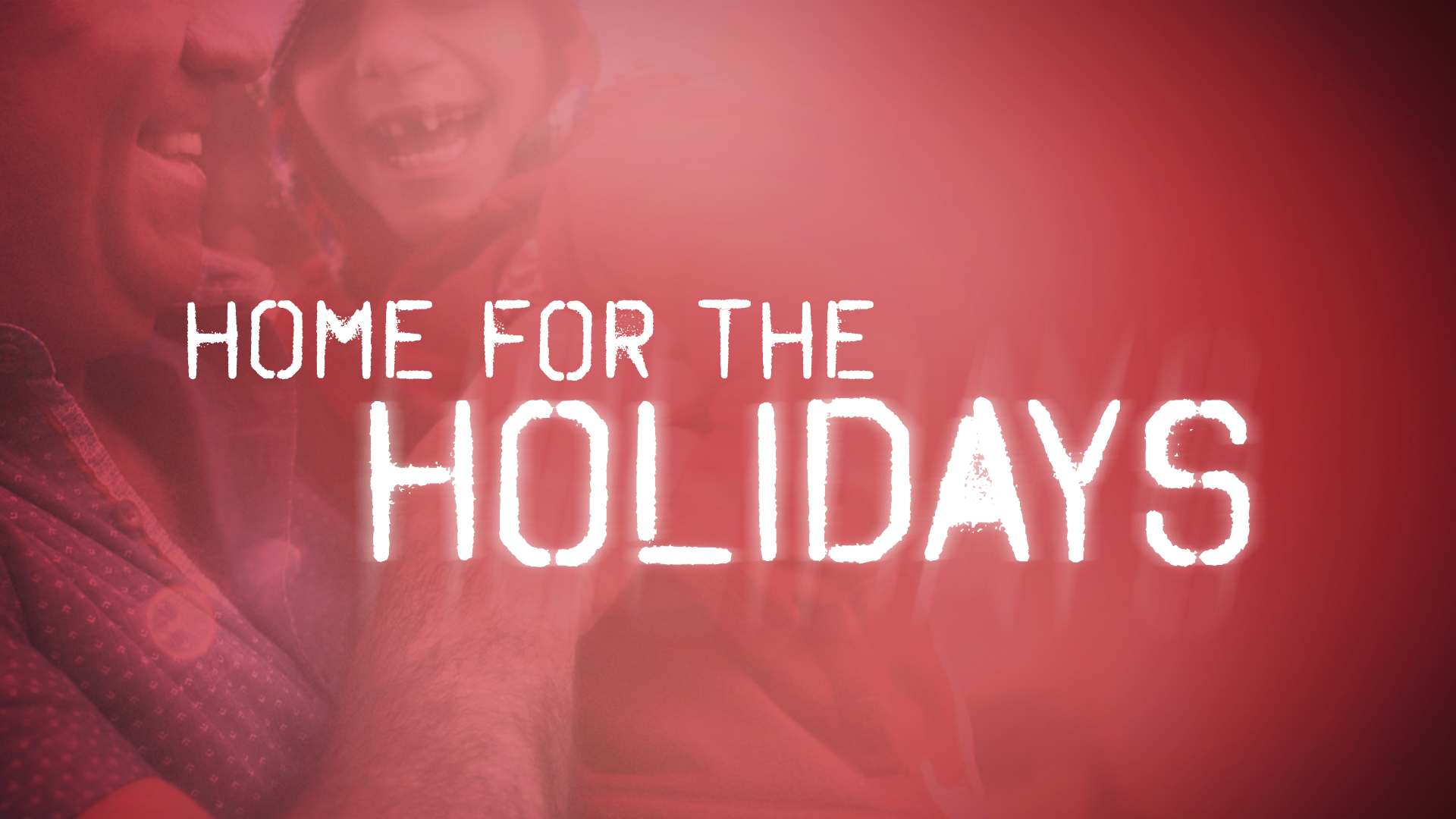 Home for the Holidays logo.png
