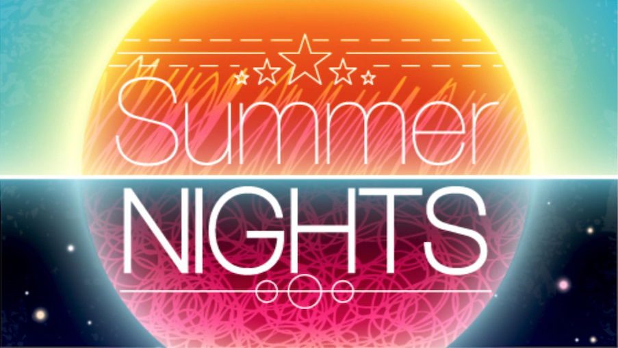 summer nights logo 2019-logo.jpg